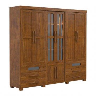 ropero-8-puertas-perola-2130-finestra-abba muebles