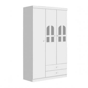 ropero-alvin-ja-blanco-abba-muebles