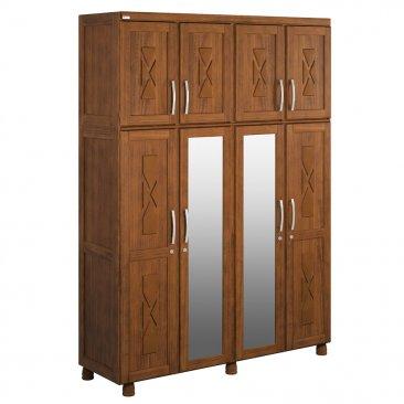 ropero-viena-8-puertas-carvallo-abba muebles