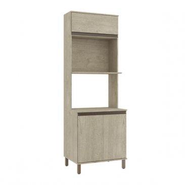 torre-quente-flex-700-viccenza-sonora-abierto-abba-muebles