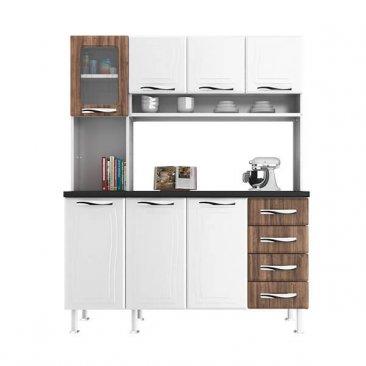 kit-cocina-acero-milano-colornaq-blanco-carvallo-1-abba-muebles