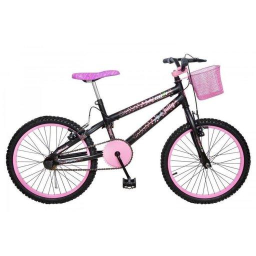 bici-july-colli-aro-20-abba-bicicletas