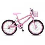 bici-july-colli-rosa-abba-bicicletas