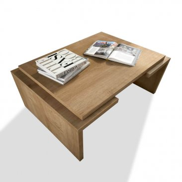 mesa-centro-esmeralda-notavel-abba-muebles