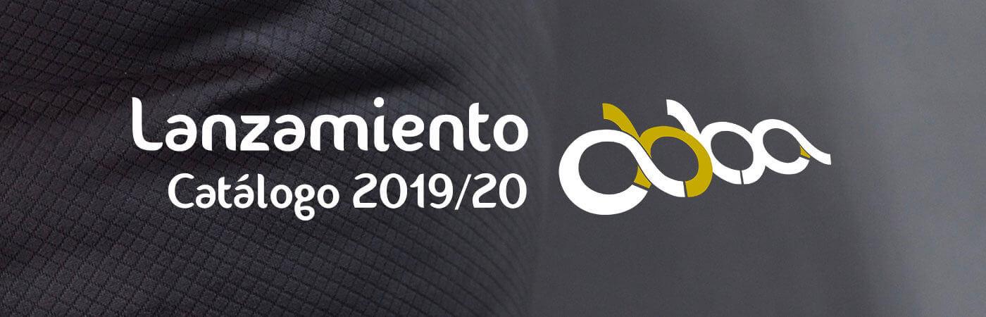 Lanzamiento-Catalogo-Abba-2019-20