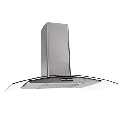 campana-de-pared-vidrio-curvo-90cm-abba-electros