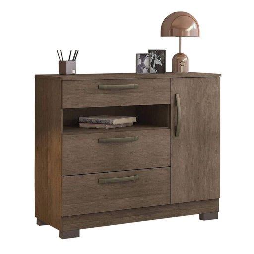 comoda-nt5025-notavel-castano-abba-muebles