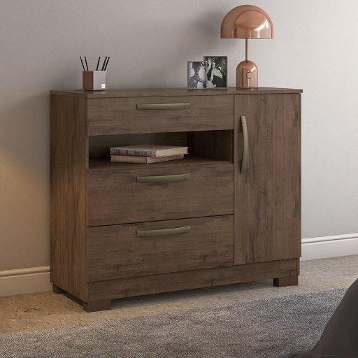 comoda-nt5025-notavel-cafe-ambiente-abba-muebles