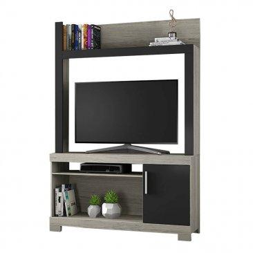 estante-nt1020-notavel-carvallo-negro-abba-muebles
