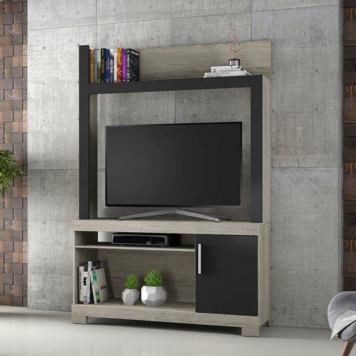 estante-nt1020-notavel-carvallo-negro-ambiente-abba-muebles