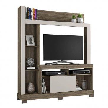 estante-nt1025-notavel-canela-arenaabba-muebles