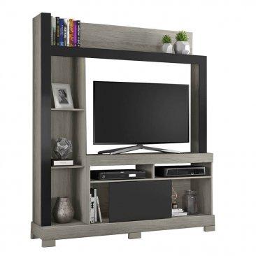 estante-nt1025-notavel-carvallo-negro-abba-muebles
