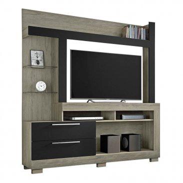 estante-nt1055-notavel-carvallo-negro-2-abba-muebles