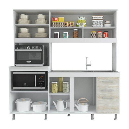 kit-cocina-asuncion-abierto-abba-muebles