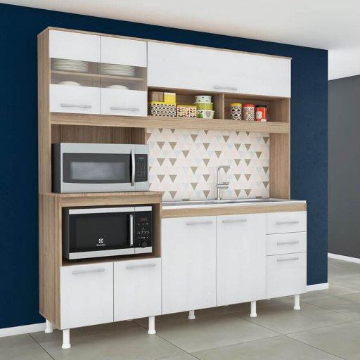 kit-cocina-asuncion-almendra-blanco-ambienteabba-muebles
