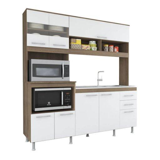 kit-cocina-asuncion-almendra-blnaco-abba-muebles
