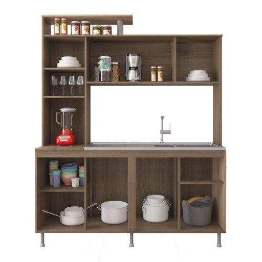 kit-cocina-bogota-salmar-abierto-abba-muebles