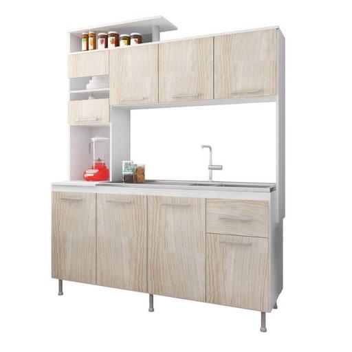 kit-cocina-bogota-salmar-blanco-aspen-abba-muebles