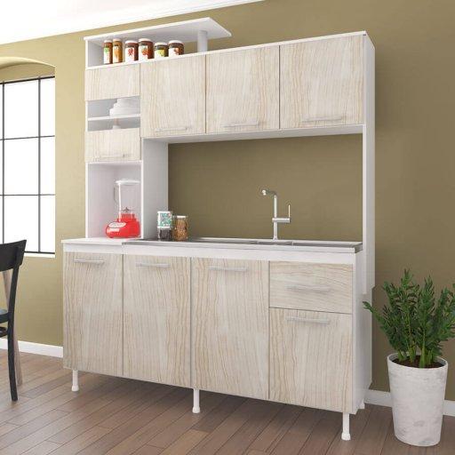 kit-cocina-bogota-salmar-blanco-aspen-ambiente-abba-muebles