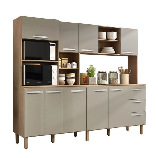 kit-cocina-larisa-8010-visao-havana-taupe-abba-muebles