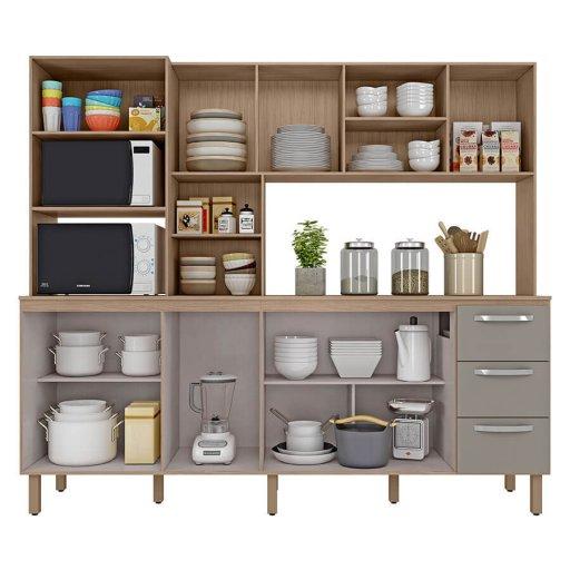 kit-cocina-larisa-8010-visao-havana-taupe-abierto-abba-muebles