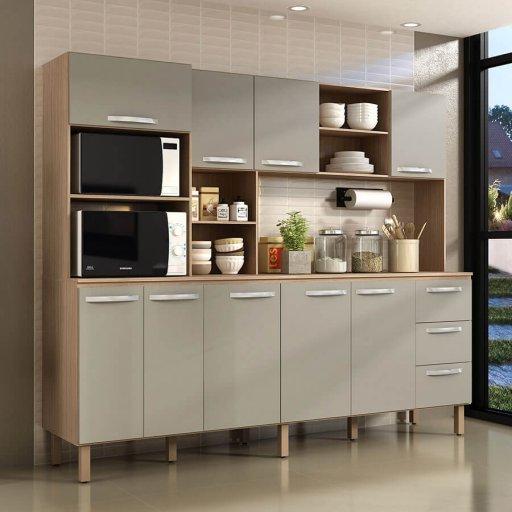 kit-cocina-larisa-8010-visao-havana-taupe-ambiente-abba-muebles