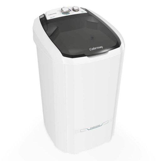 lavarropa-lcs-16kg-colormaq-abba-electrodomesticos