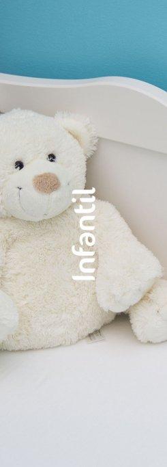 lanzamientos infantil abba 2019