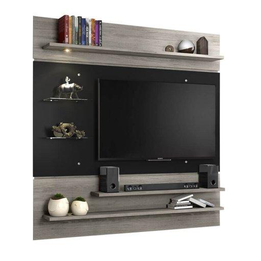 panel-nt1010-notavel-detalle-carvallo-negro-abba-muebles