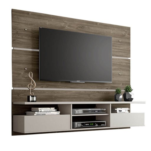 panel-nt1015-notavel-canela-arena-abba-muebles