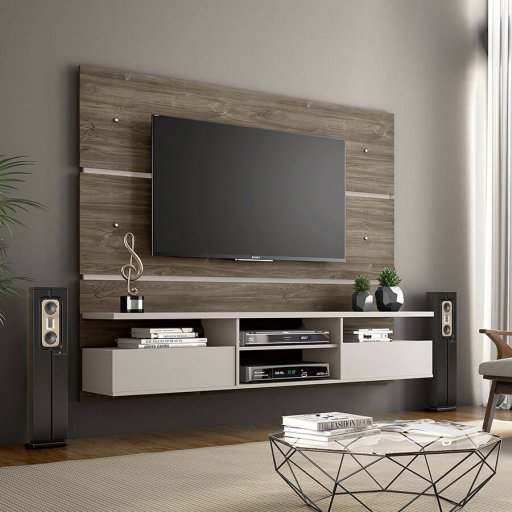 panel-nt1015-notavel-canela-arena-ambiente-abba-muebles