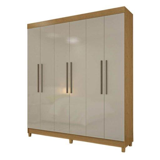 ropero-lontras-6-puertas-sinai-off-white-abba-muebles