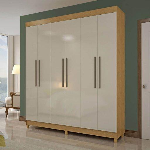 ropero-lontras-6-puertas-sinai-off-white-ambiente-abba-muebles