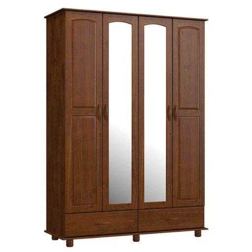 ropero-onix-1718t-finestra-imbuia-abba-muebles