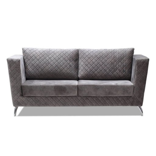 sofa-3-lugares-san-diego-781-l5-abba-muebles