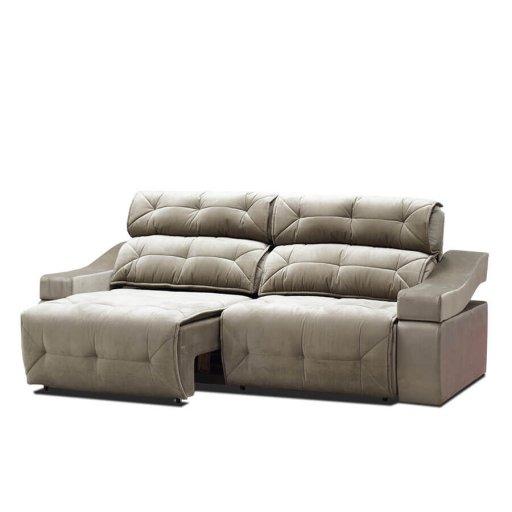 sofa-abba-20-aos-2-506-l3-abba-muebles