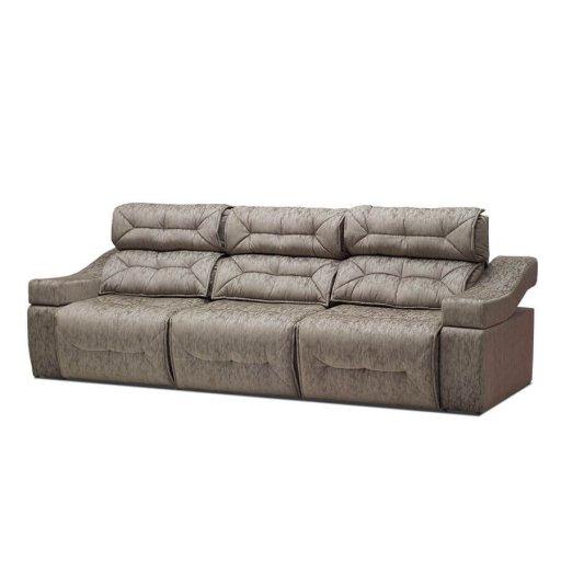 sofa-abba-20-aos-2-782-l5-abba-muebles