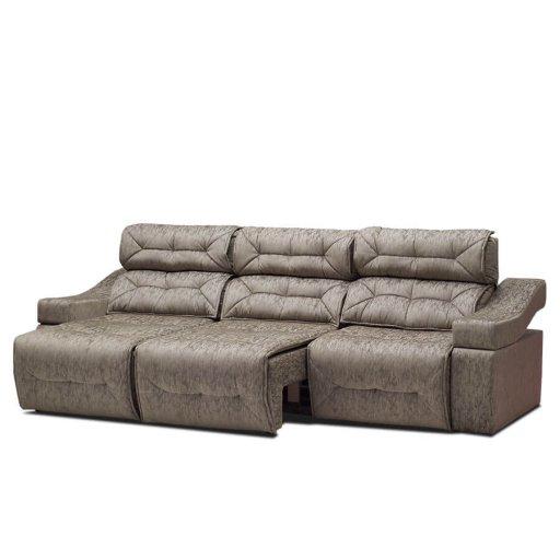 sofa-abba-20-aos-3-782-l5-abba-muebles