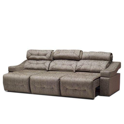 sofa-abba-20-aos-4-782-l5-abba-muebles