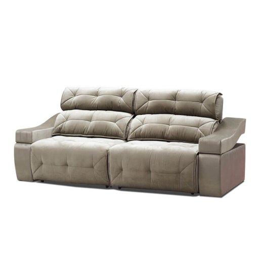 sofa-abba-20-aos-506-l3-abba-muebles