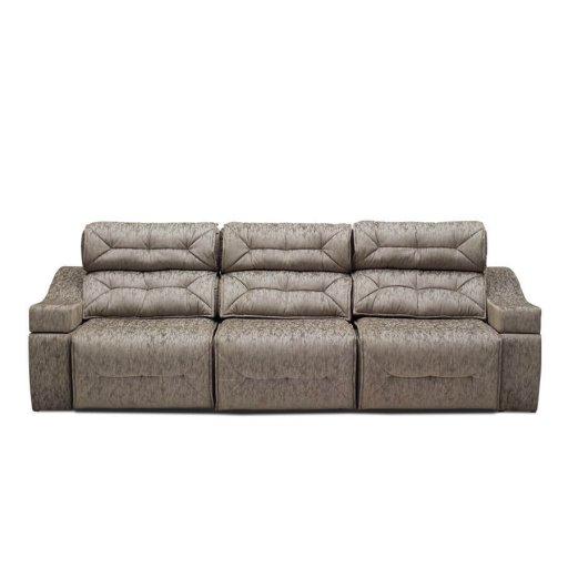 sofa-abba-20-aos-782-l5-abba-muebles