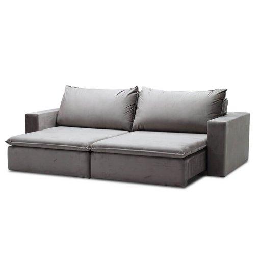 sofa-milan-506-l3-3abba-muebles