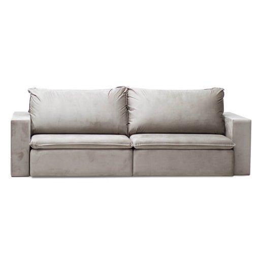 sofa-milan-506-l3-4-abba-muebles