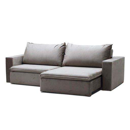 sofa-milan-abba-506-l3-abba-muebles