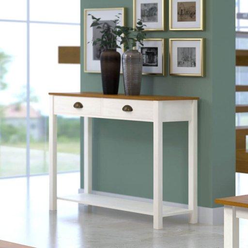 aparador-9119b-finestra-teka-blanco-ambiente-abba-muebles