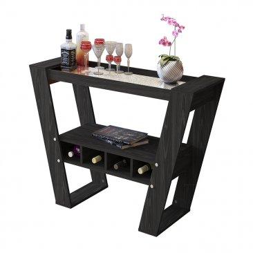aparador-bar-classic-negro-ebano-abba-muebles