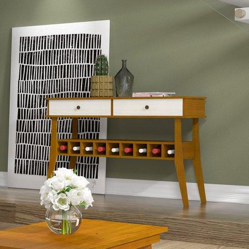 aparador-botellero-8978-finestra-teka-blanco-ambiente-abba-muebles