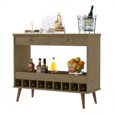 aparador-buffet-bar-seller-patrimar-demolicion-abba-muebles