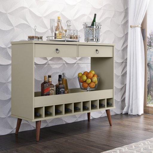 aparador-buffet-bar-seller-patrimar-off-white-ambiente-abba-muebles