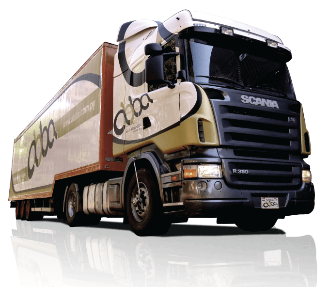 camion-abba-muebles-2019